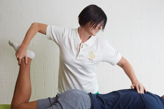 back pain treatment malaysia