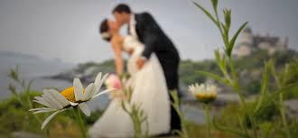 wedding videographer malaysia
