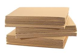 CardBoard Box Supplier Singapore