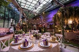 Wedding Ballroom Kl